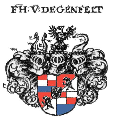File:Degenfeld Siebmacher107.