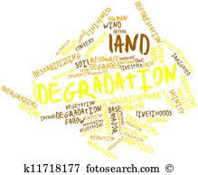 Environmental degradation Illustrations and Clip Art. 25.
