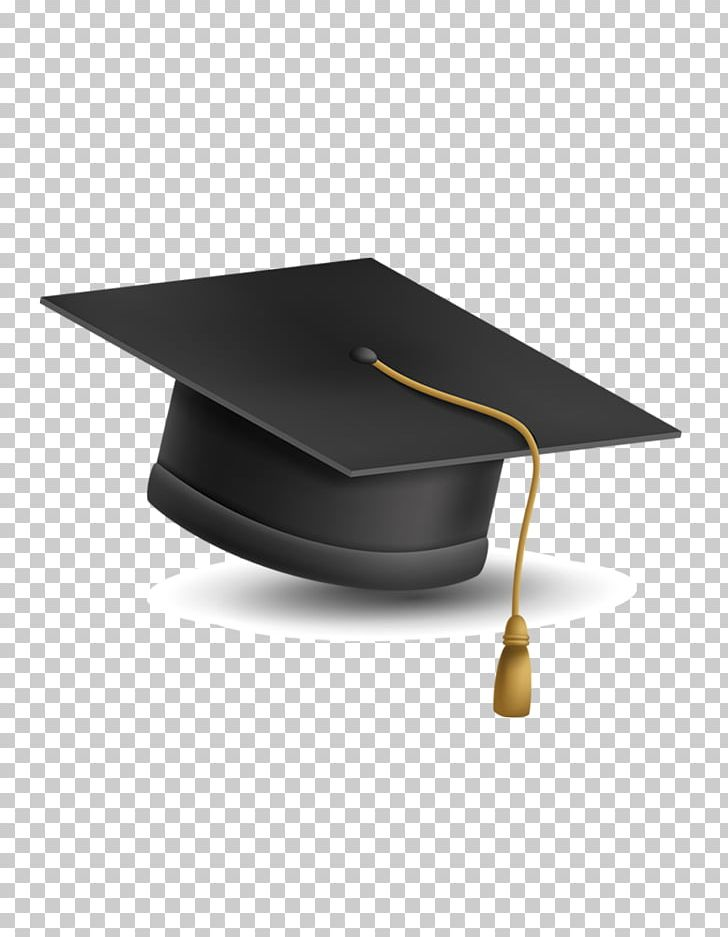 Bachelors Degree Hat Cap Academic Degree PNG, Clipart, Academic.