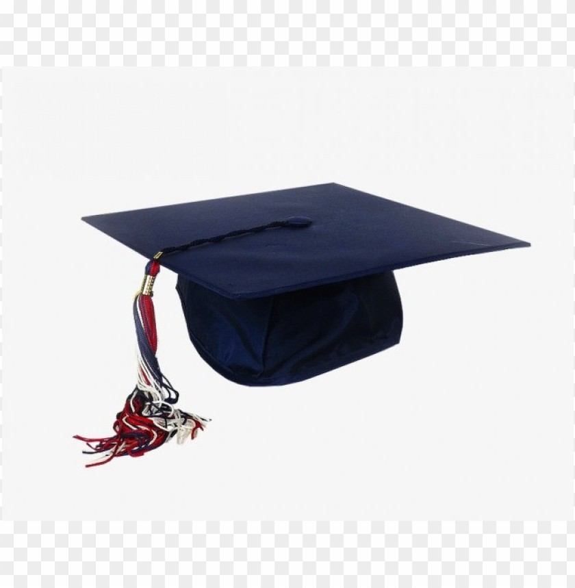 Download degree cap clipart png photo.