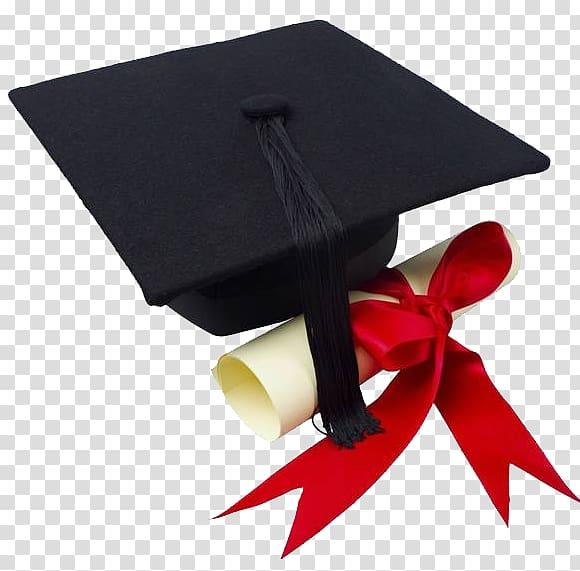 Academic degree Masters Degree Graduation ceremony Bachelors degree.