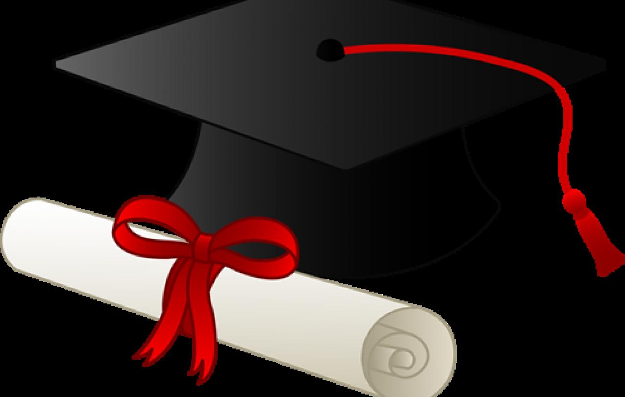 Constitution clipart degree certificate, Constitution degree.