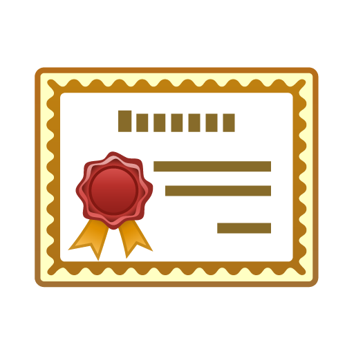 Free Certification Cliparts, Download Free Clip Art, Free.