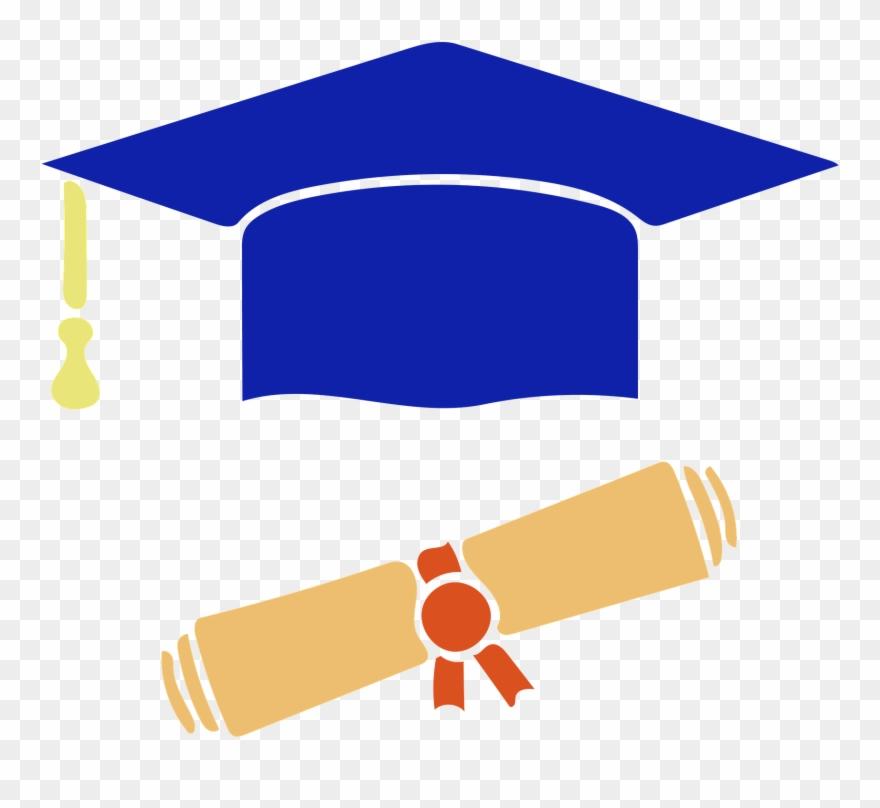 Diploma Clipart Diploma Frame.