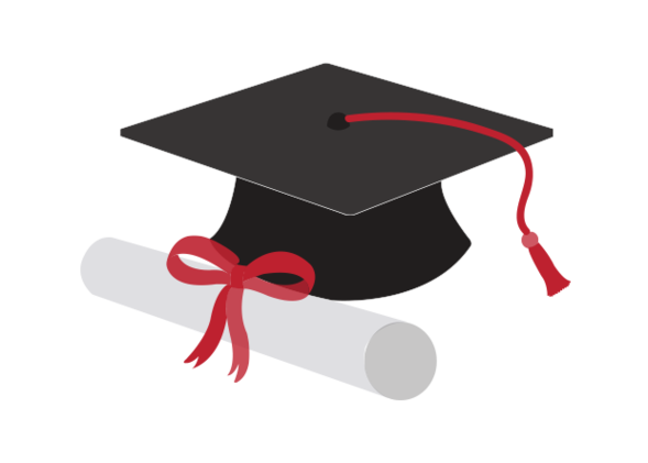 how to get a masters degree for free