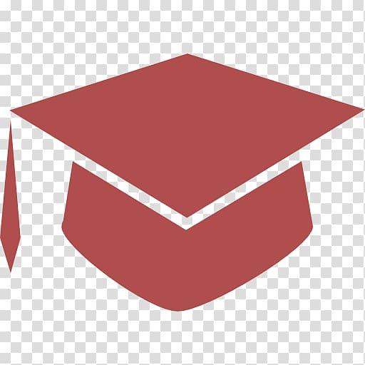 Academic degree Logo Ball State University Graduation.
