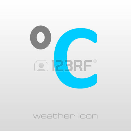 Warm Climate Stock Illustrations, Cliparts And Royalty Free Warm.