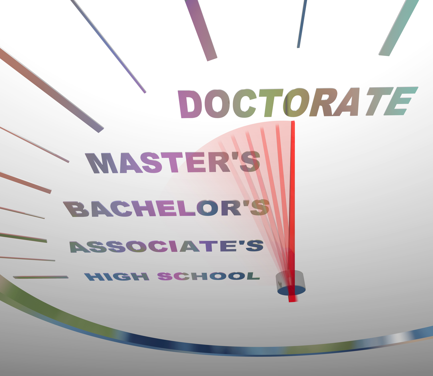 Doctorate Degree Clip Art.