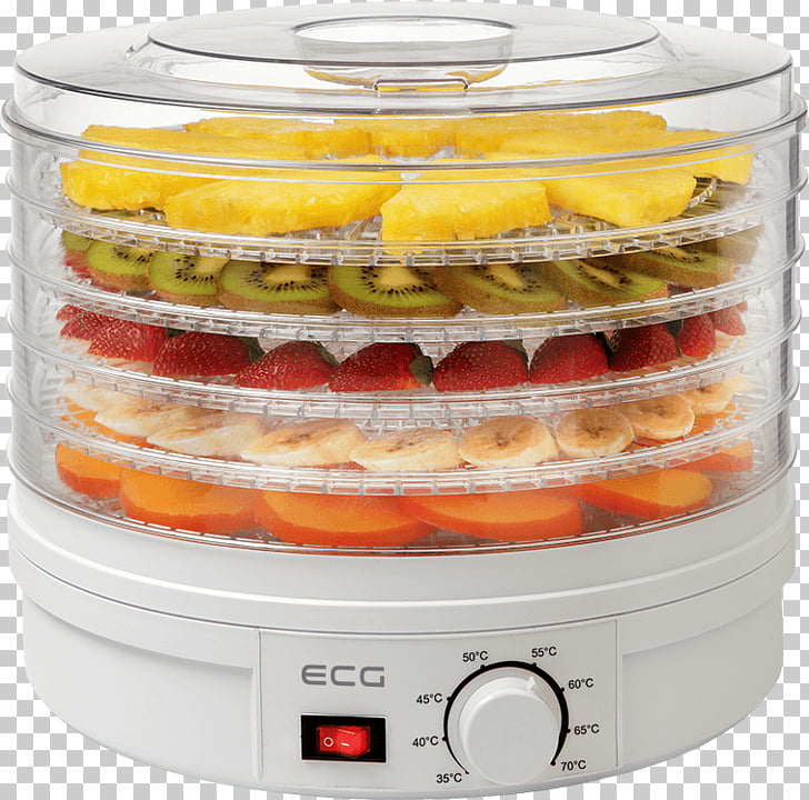 57 food Dehydrator PNG cliparts for free download.