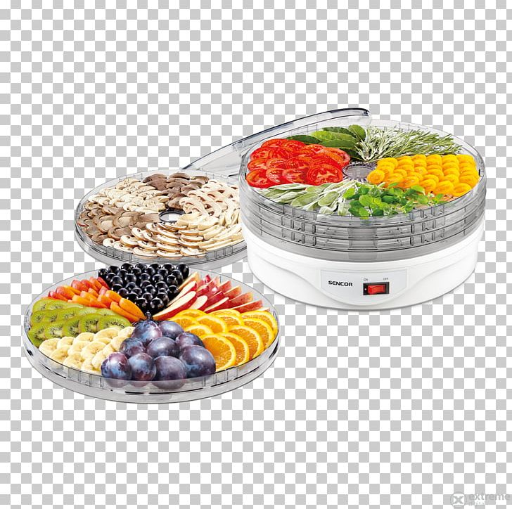 Food Dehydrators Clothes Dryer Fruit Drying Jerky PNG.