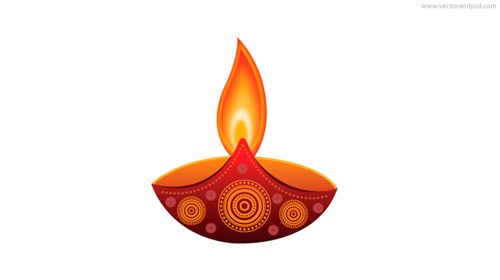 diya clipart diwali clipground free clipart cooking food free cooking clipart borders
