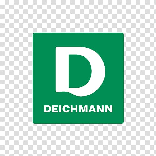 Deichmann SE Shopping Centre Footwear Shoe, tickets.