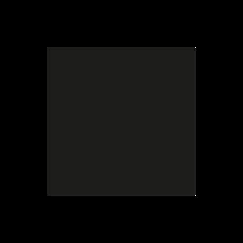 Deichmann.