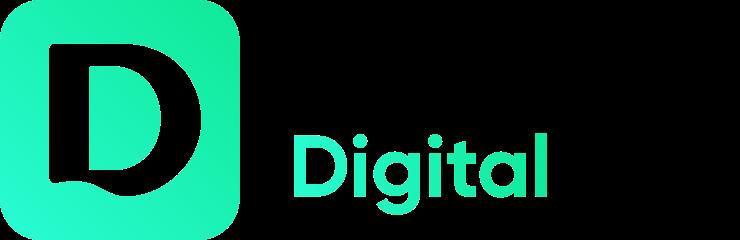 Deichmann Digital.