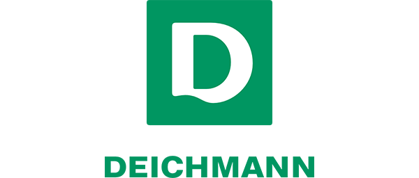 Deichmann: bridging the store and online.