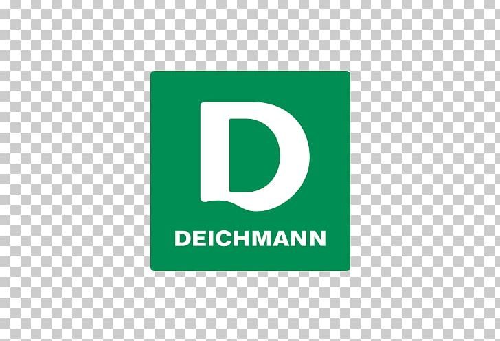 Deichmann SE Shopping Centre Footwear Shoe PNG, Clipart, Area, Brand.