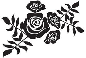 Clip Art Designs & Clip Art Designs Clip Art Images.