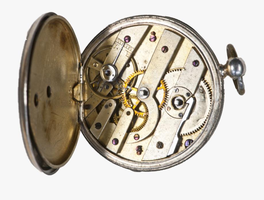 Watchmaker Deism , Transparent Cartoon, Free Cliparts.