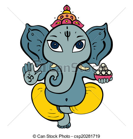 Ganesha Stock Illustration Images. 2,303 Ganesha illustrations.