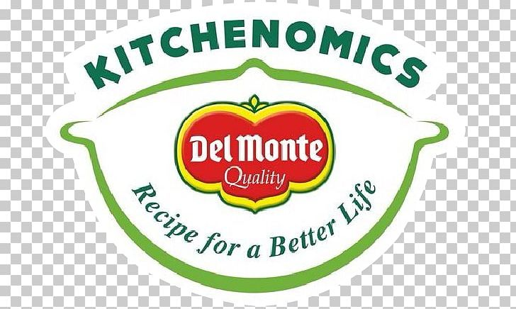 Del Monte Pineapple Juice 190gX30 This Fruit Brand Logo Del.