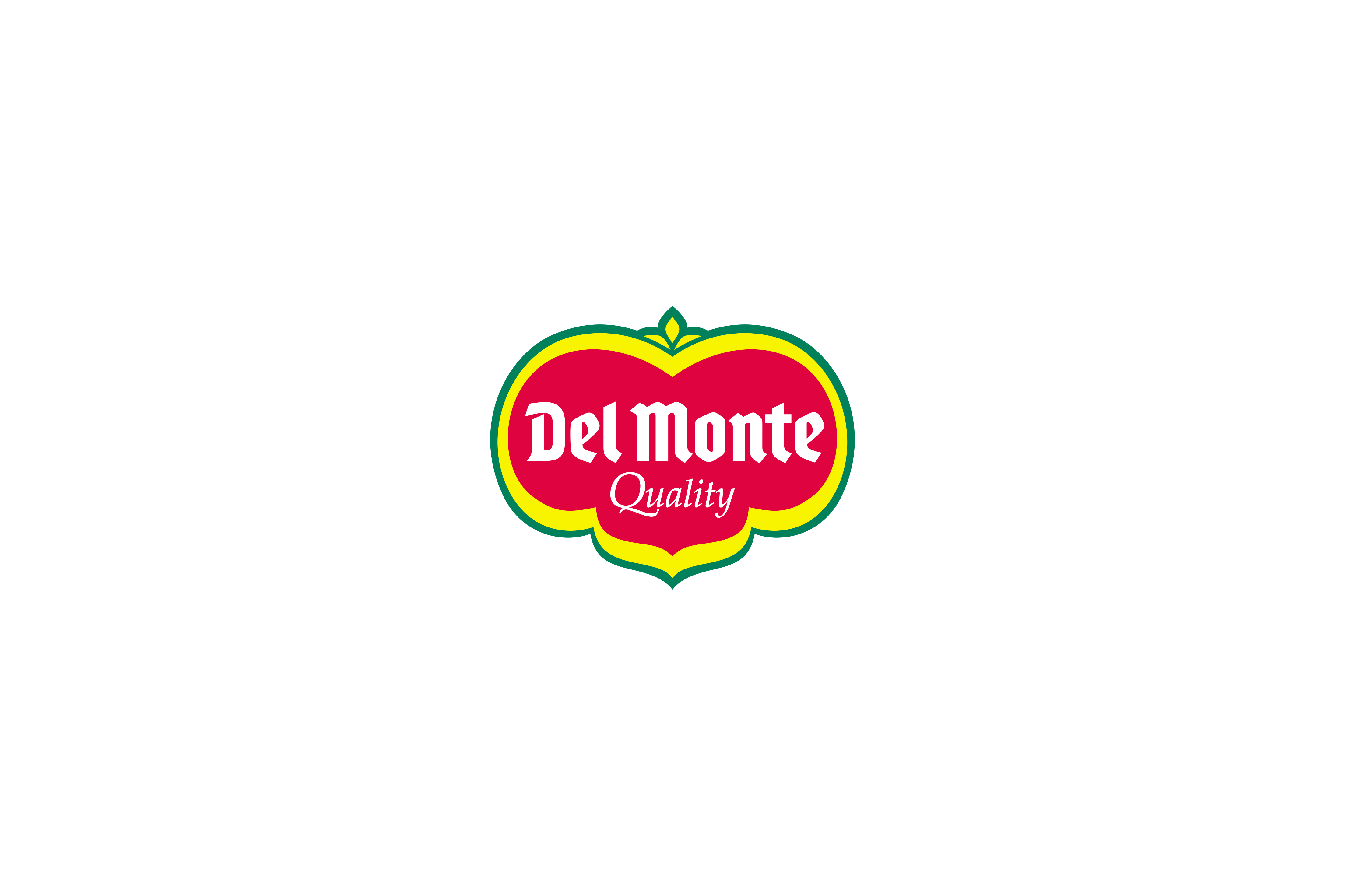 Fresh Del Monte posts strong Q2.