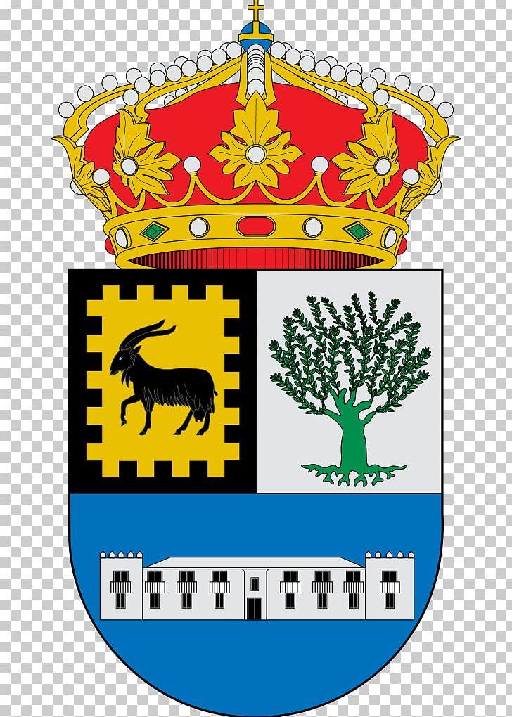 Villalba Del Alcor Santa María Del Monte De Cea Villamol.