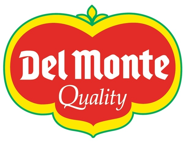 Del Monte Logo PNG&SVG Download, Logo, Icons, Clipart, Brand.