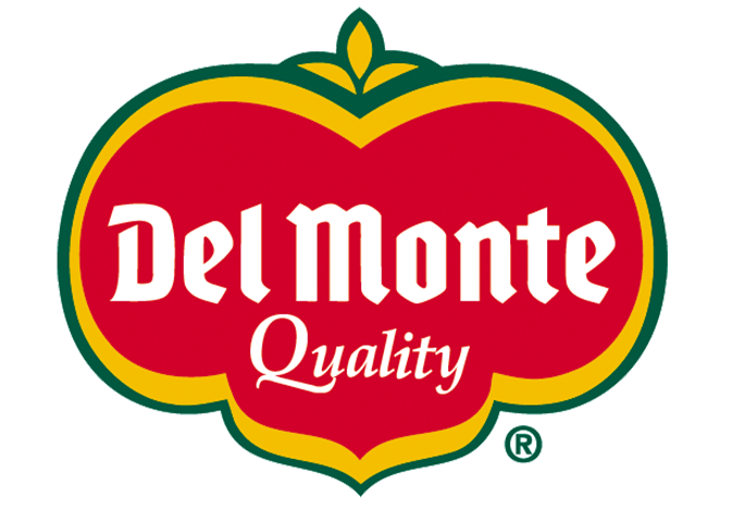 Fresh Del Monte reports improved earnings.