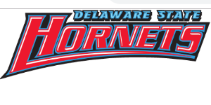 Delaware State University.