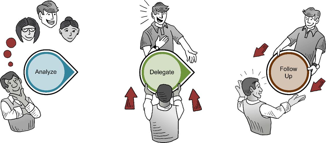 Leadership clipart delegate, Leadership delegate Transparent.