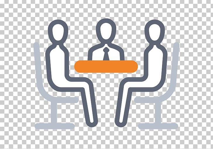 Delegation Management Business Organization Leadership PNG.