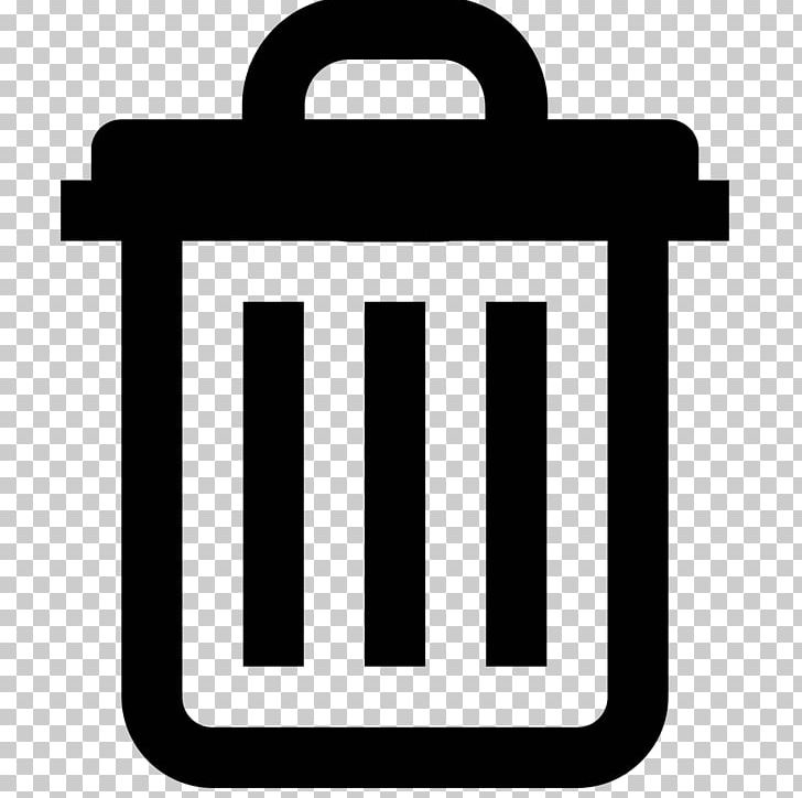 Computer Icons Icon Design PNG, Clipart, Brand, Button.