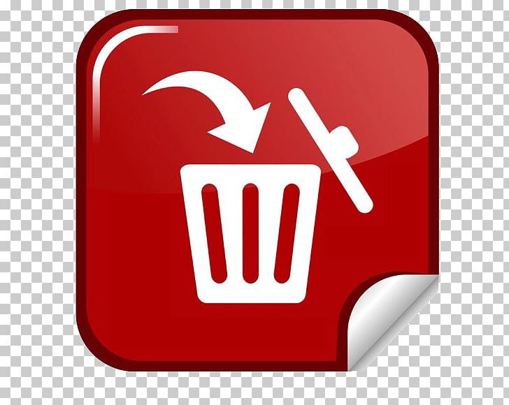 Button Icon, Delete Button , delete logo PNG clipart.