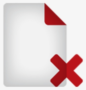 Delete Icon Png PNG Images.