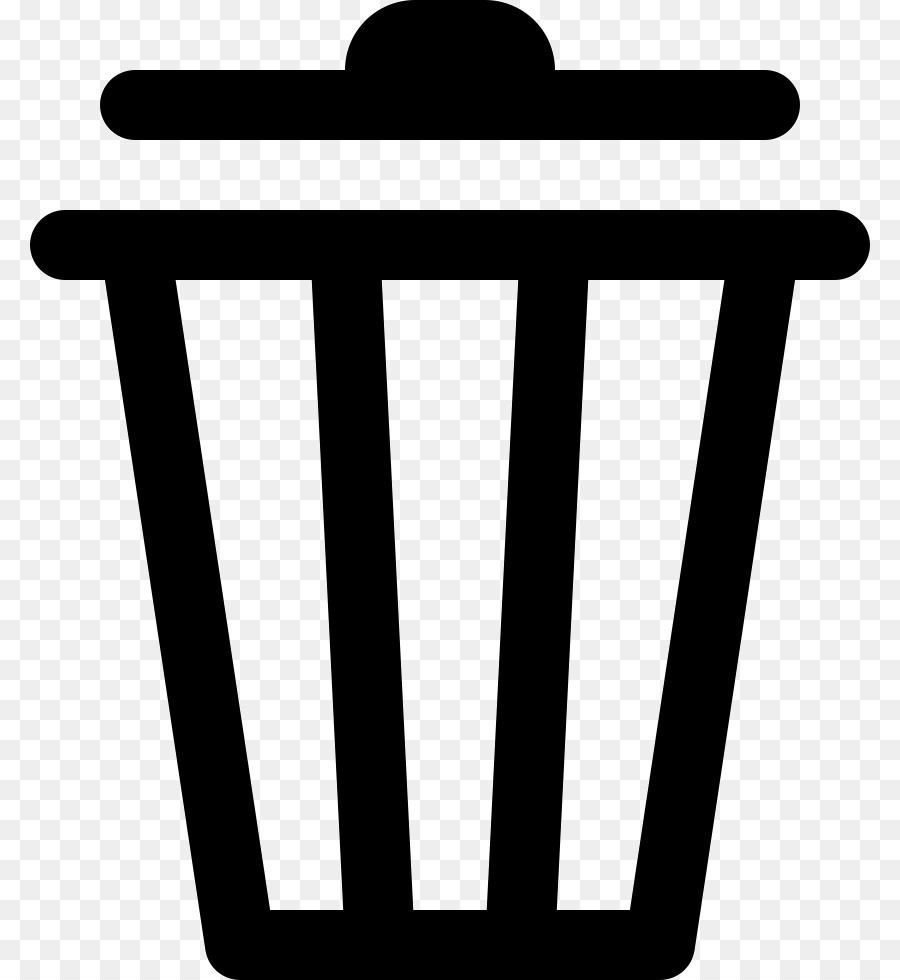 Delete Icon png download.