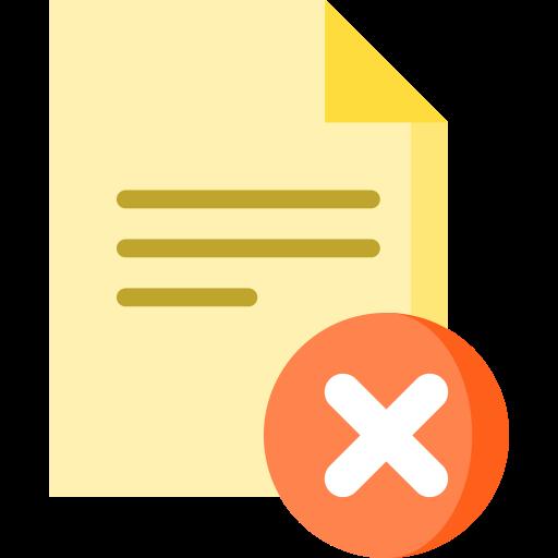 Folder Add PNG Icon (9).