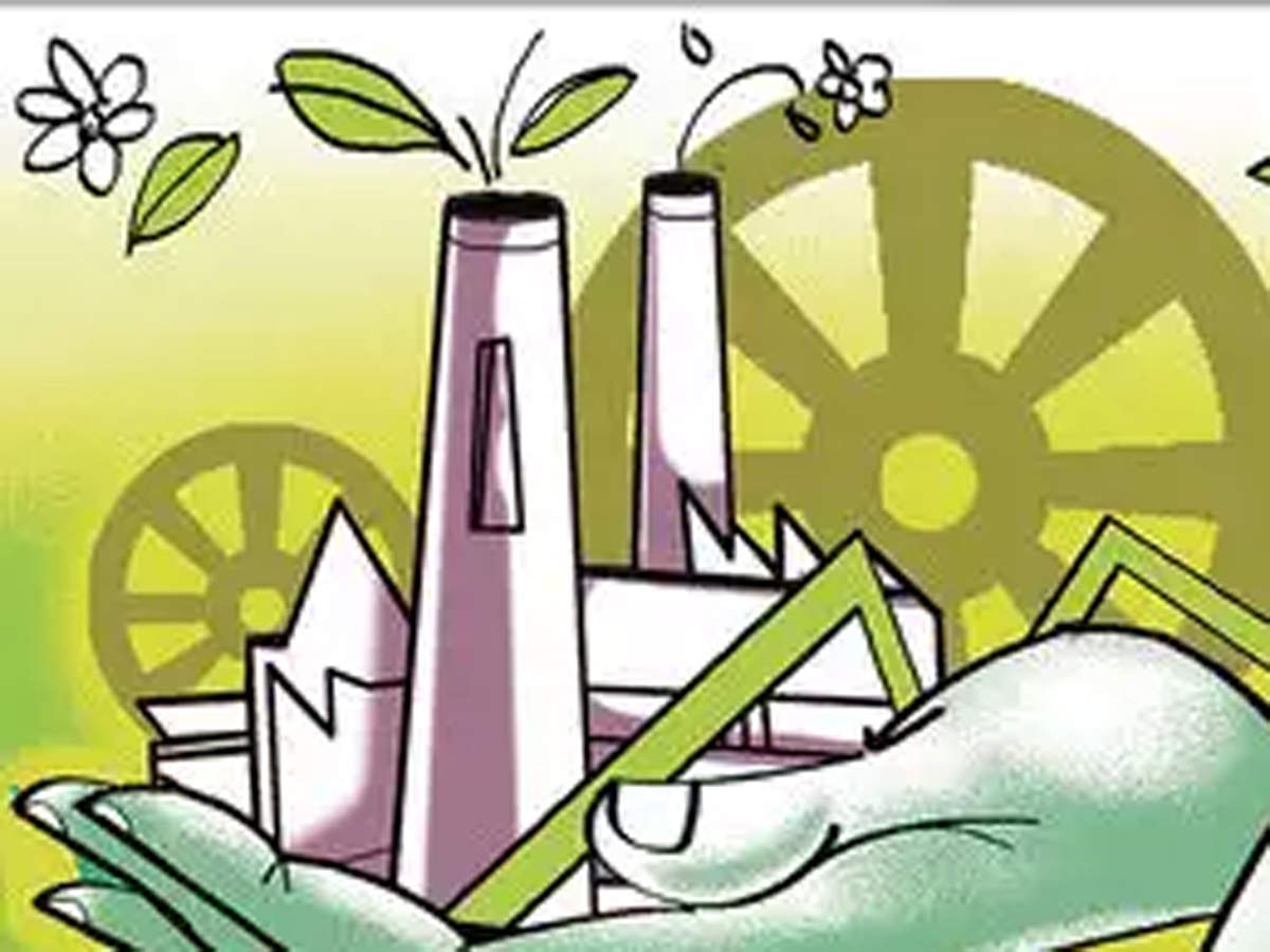 NGT asks Environment Ministry to revise diluted clearance.