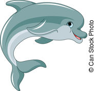 Dolphin Illustrations and Clip Art. 7,517 Dolphin royalty free.