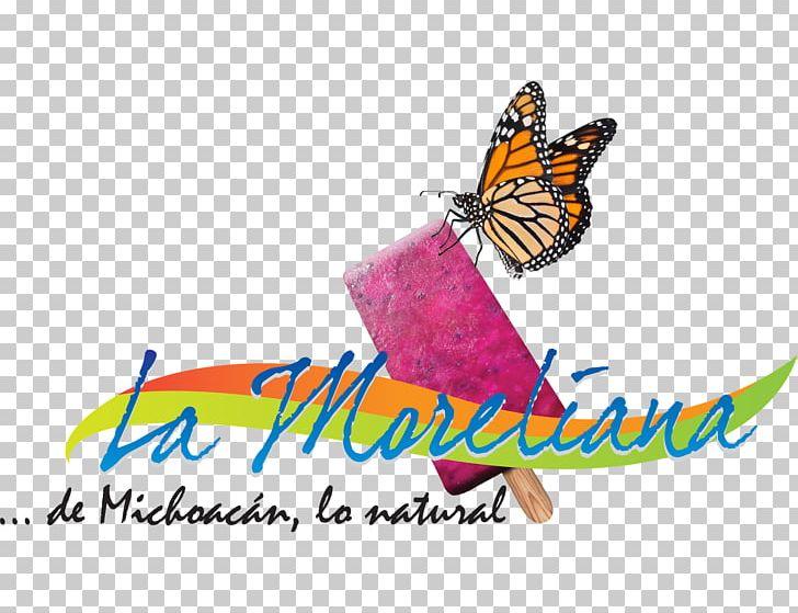 Logo Ice Cream José Matías Delgado University Graphic Design.