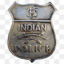 Delhi Police PNG and Delhi Police Transparent Clipart Free.