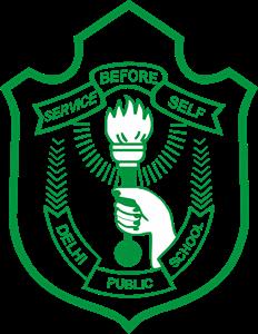 Delhi Police Logo Vector (.EPS) Free Download.