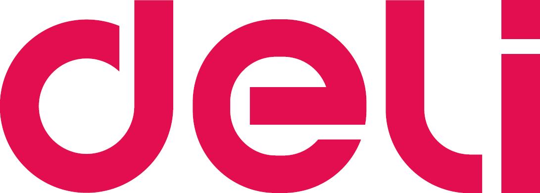 File:Deli logo 1.png.