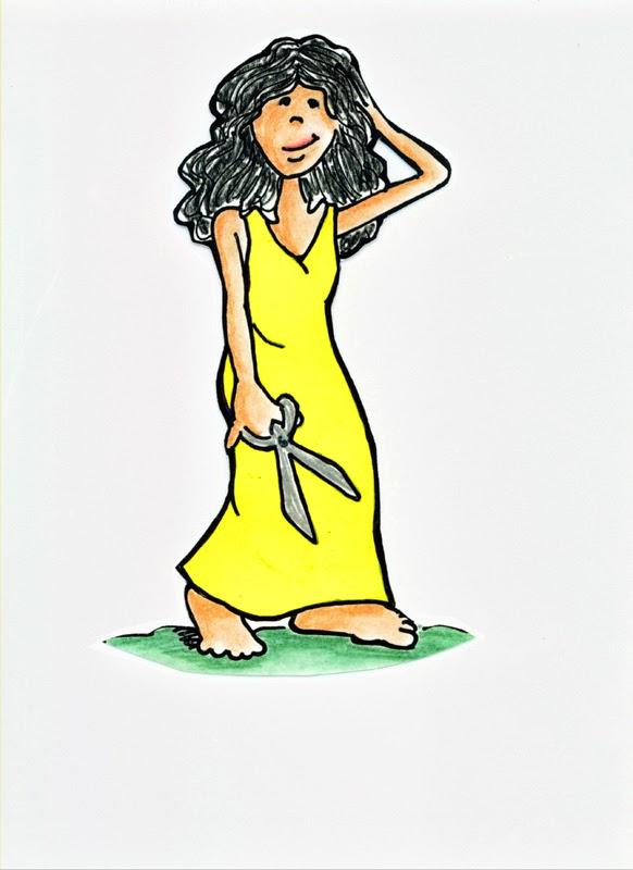 Free Samson Cliparts, Download Free Clip Art, Free Clip Art.