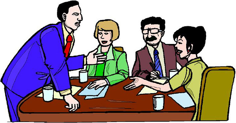 Jury Arguments re Jury Deliberation.