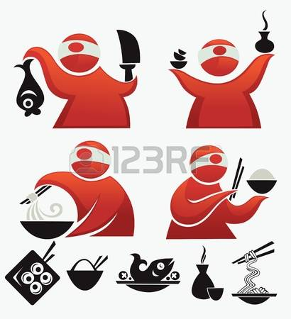 360 Delicacies Stock Vector Illustration And Royalty Free.