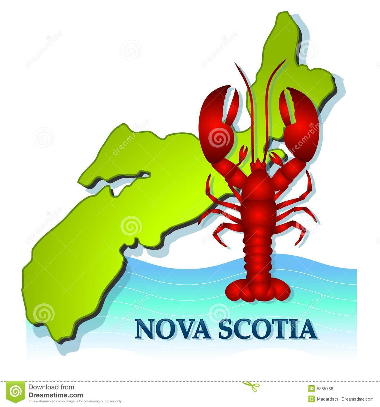 Lobster Delicacies Logo.