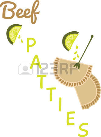 9,907 A Delicacy Cliparts, Stock Vector And Royalty Free A.