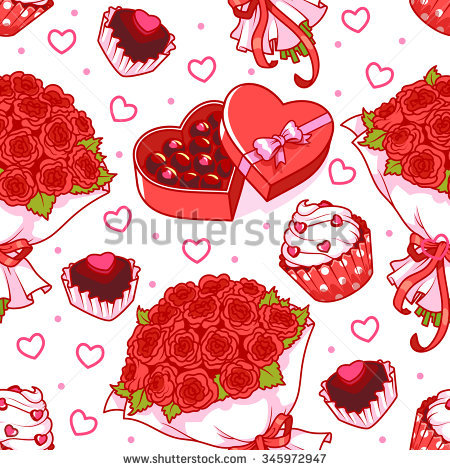 Chocolate Rose Stock Vectors, Images & Vector Art.