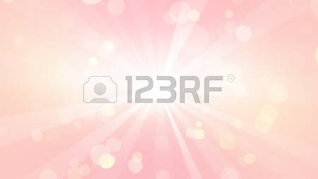 63,168 Delicate Background Cliparts, Stock Vector And Royalty Free.