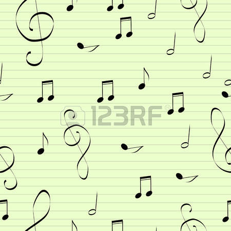 Delicate Color Stock Vector Illustration And Royalty Free Delicate.